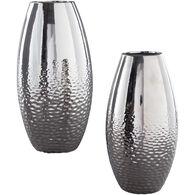 Dinesh Vase