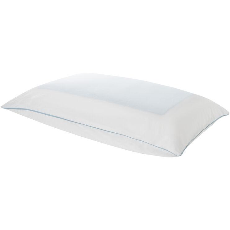 Tempur-Pedic Dual Cooling Queen Pillow