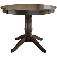 Dillion Dining Table
