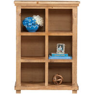 WIllow 48in Bookcase