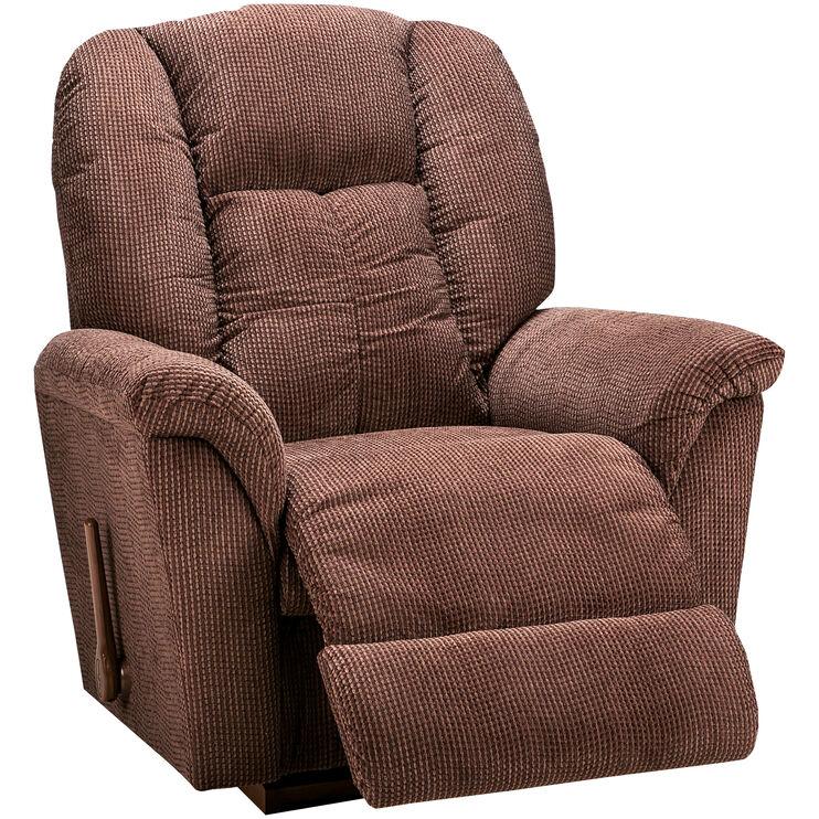 find-petite-recliner