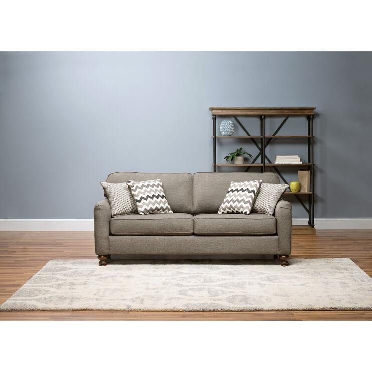 Coleton Ash Sofa