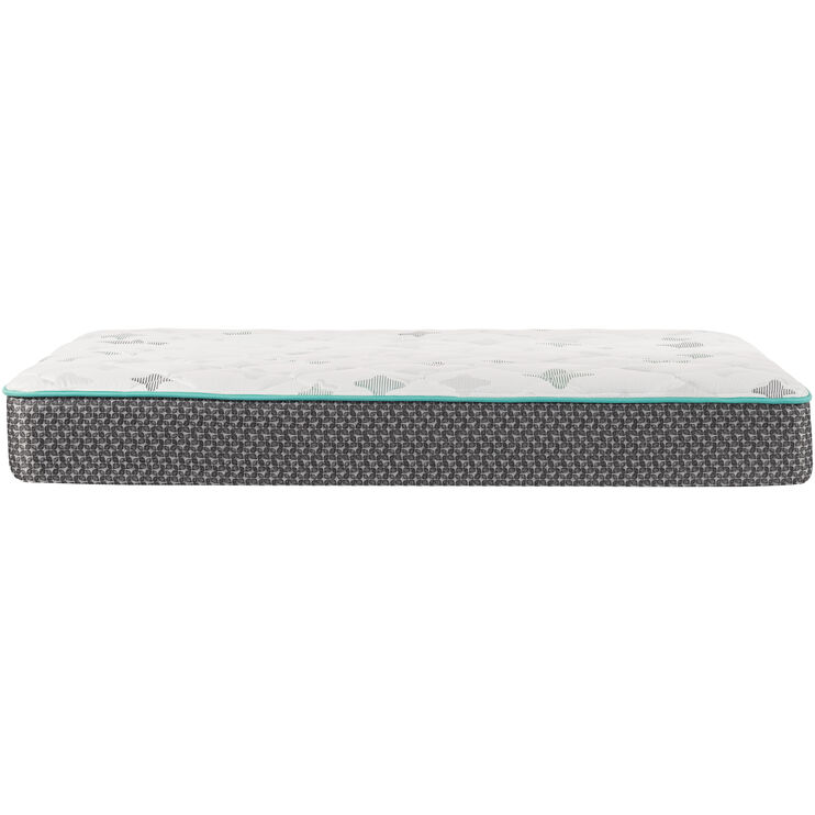 Sealy Lights Out III Full Mattress