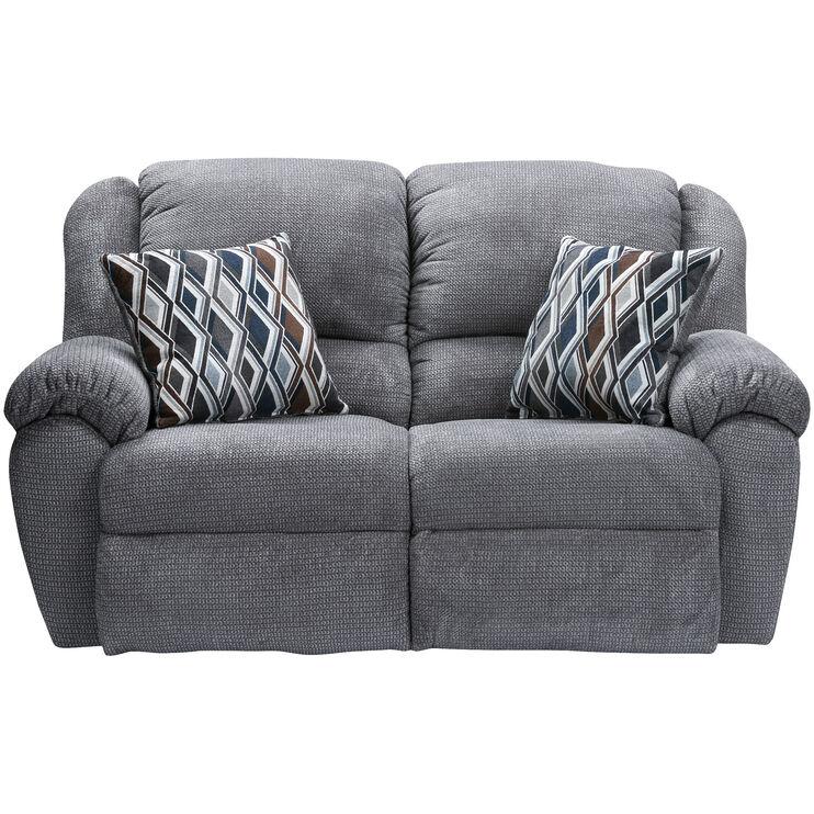 Slumberland Reclining Power Living Room Furniture Sets