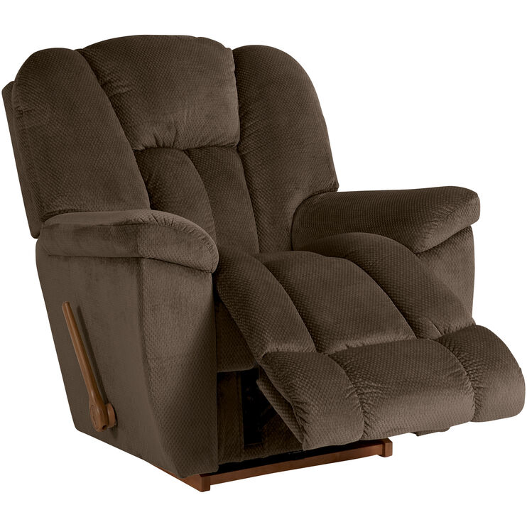 Maverick RockerRecliner