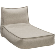 Solesta Mouse Chaise