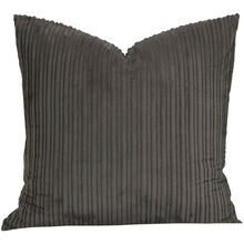 Downy Storm Euro Pillow