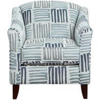 Wallis Accent Chair