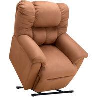 Gabbro Lift Chair