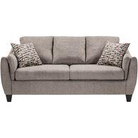 Slumberland Furniture Sofas