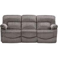 La-Z-Boy Asher Power Reclining Sofa