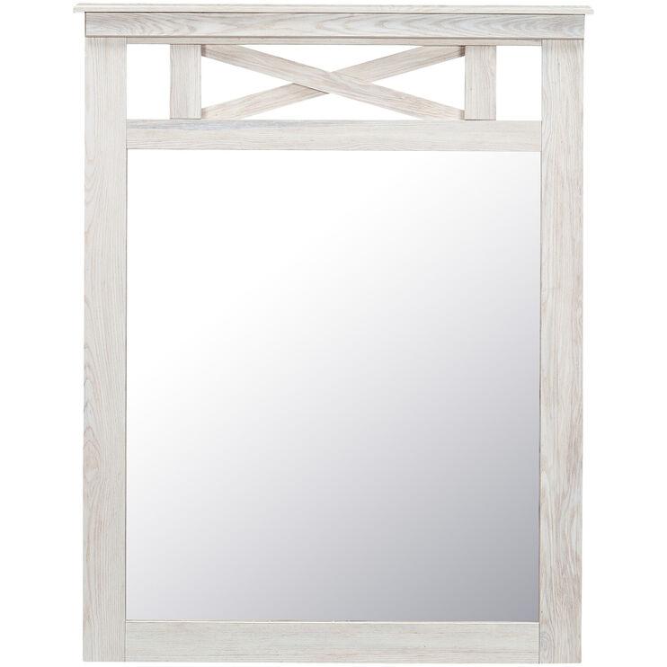 Tyler White Mirror