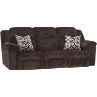 Nome Reclining Sofa
