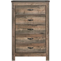 Trinell Chest
