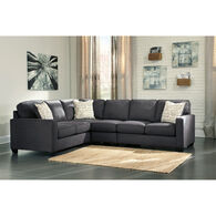 Alenya 3 Piece Right Sectional