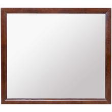 Marabela Cherry Mirror