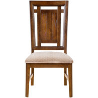 Broyhill Estes Park Side Chair