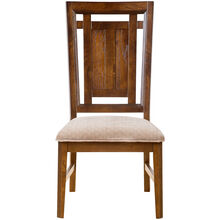 Estes Park Side Chair
