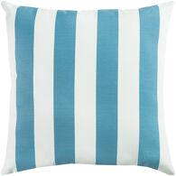 Indoor and Outdoor Pillow
