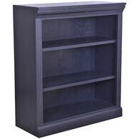 Classic 36 Inch Bookcase