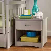 Orion Nightstand