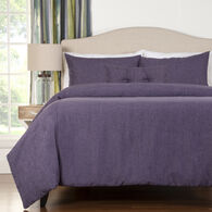 Meadowlark 5Pc Iris Queen Duvet Set