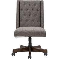 Hudson Parson Desk Chair