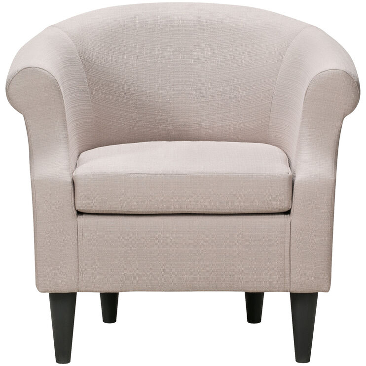 Nikole Mouse Accent Chair