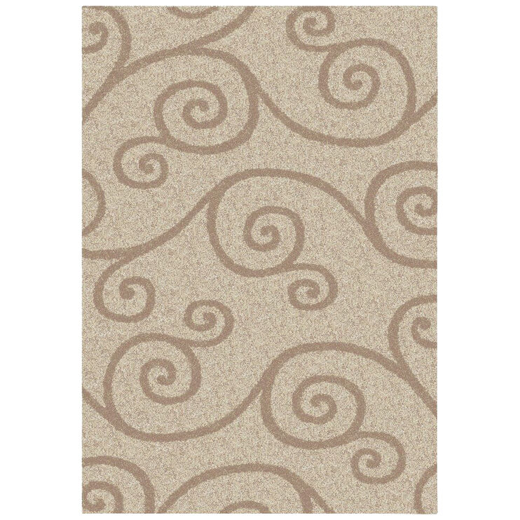 Wild Weave Small Swival 8 x 11 Rug