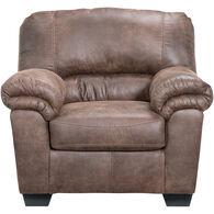 Redmond Chair
