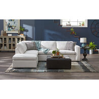 Sloane 2 Pc Sectional