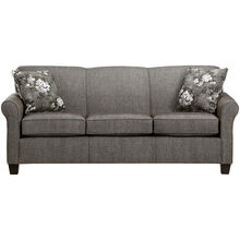 York Granite Sofa