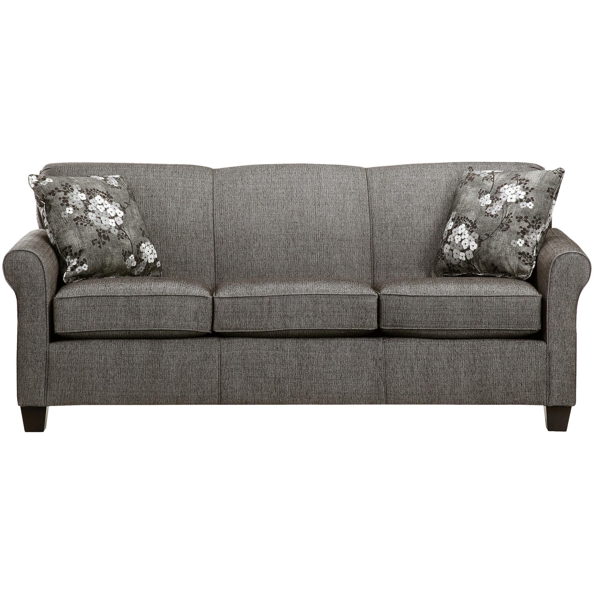 Amazing York Granite Sofa; York Granite Sofa ...