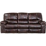 Valdez Reclining Sofa