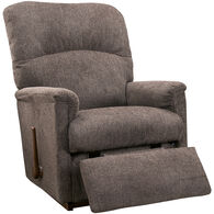 La-Z-Boy Collage Rocker Recliner