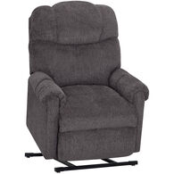 Granite Lift Chair