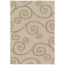 Wild Weave Small Swival 5 x 8 Rug