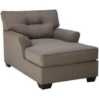 Tibbee Chaise