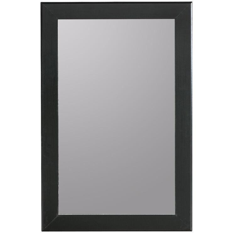 Jacob Black Mirror