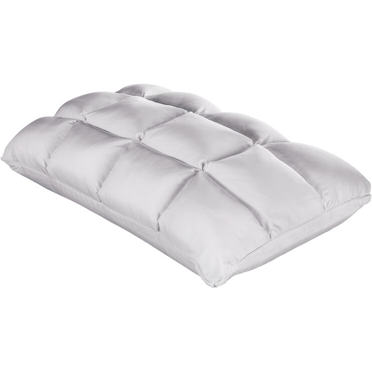 Sub-0 Queen Soft Cell Chill Pillow