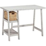 Mirimyn Shelf Desk