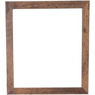 Casscoe Mirror