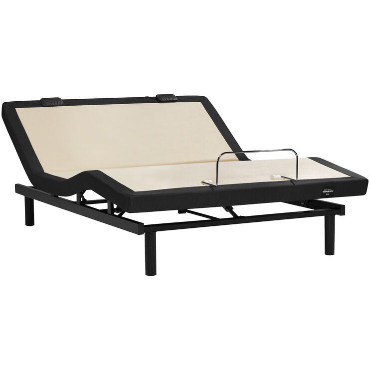 Tempur-ERGO Smart Base Horizontal King Power Base