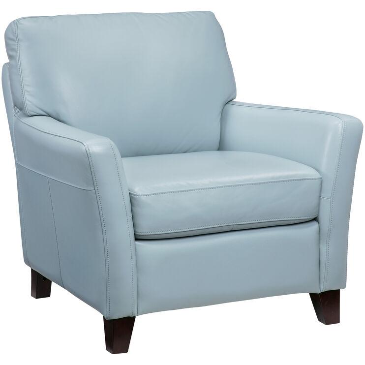 Fender Aqua Accent Chair