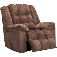 Recliners And Motion Slumberland Furniture
