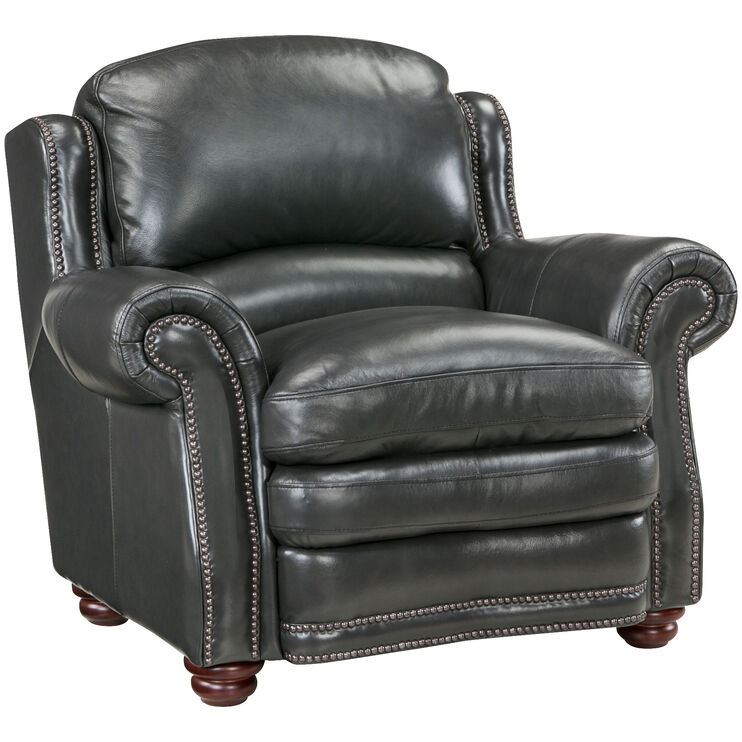 Kensington Slate Chair