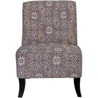 Dorset Accent Chair