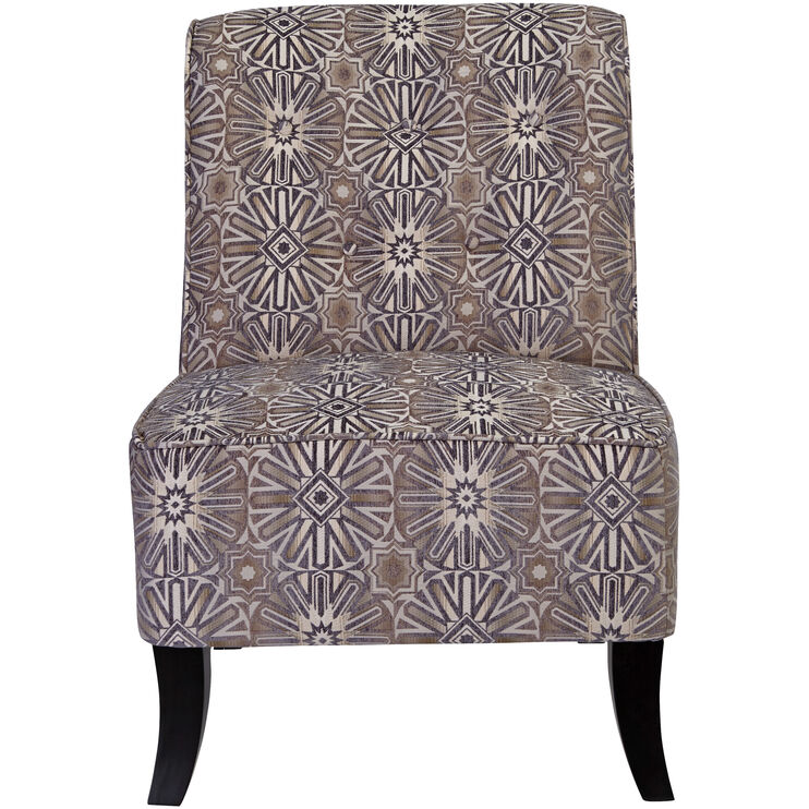Slumberland Accent Chairs With Arms.Slumberland Furniture Dorset Smoke Accent Chair