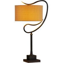 Prato Bronze Table Lamp