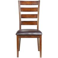 Kona Ladder Back Chair